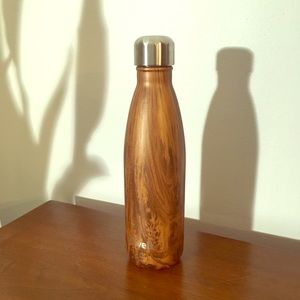 Swell Bottle 17oz BNIB